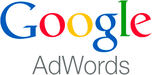 campañas-google-adwords-barcelona