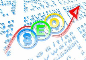 seo-optimizacion-web-300x2112-300x211